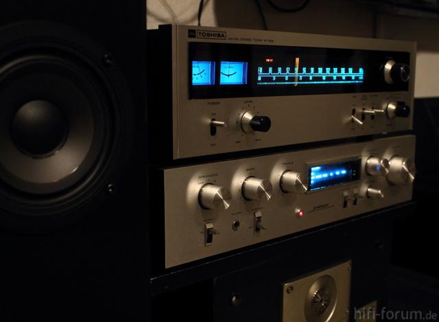 audio hifi gebraucht kaufen in waldfischbach burgalben. Black Bedroom Furniture Sets. Home Design Ideas