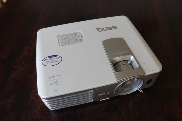 DSC06001