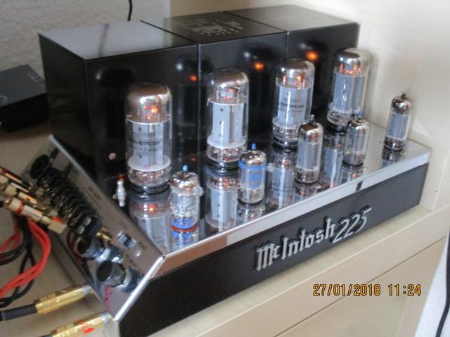 C22 MC225 groß
