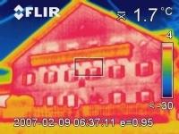 221490013