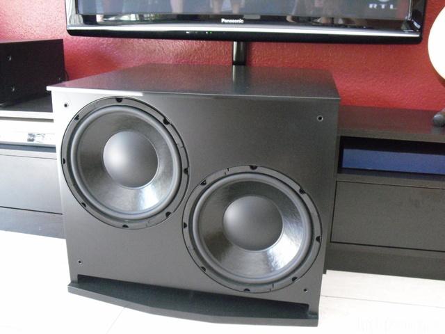 DSCI0030