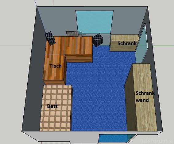 Myroom Complete