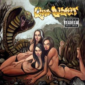 Limp+Bizkit,+Gold+Cobra,+Cover