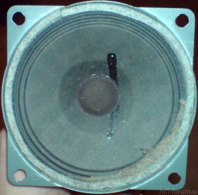 Kofferradio 2