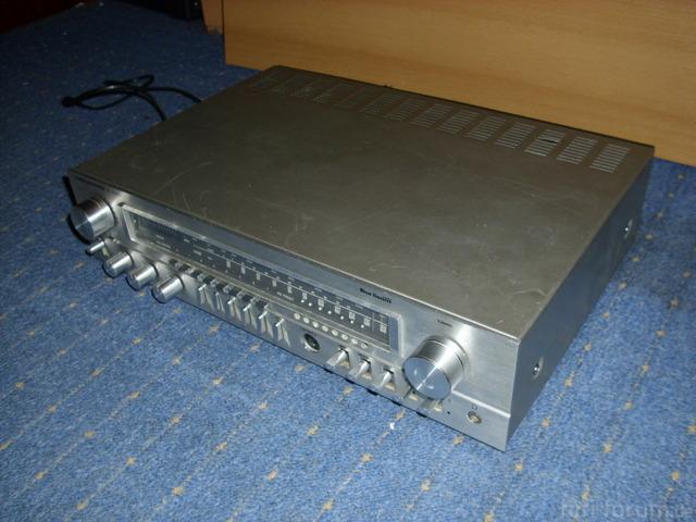 DSCI0261