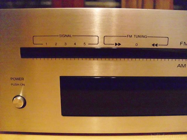 DSCI0273