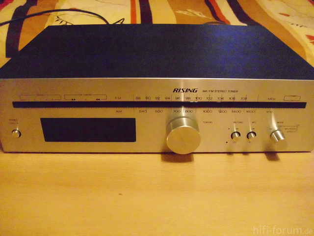 DSCI0277