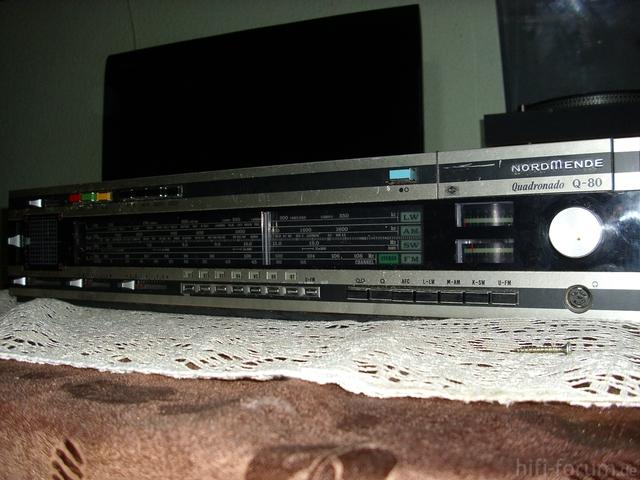 DSCI0460