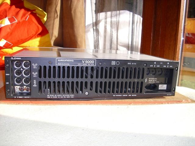 DSCI0490