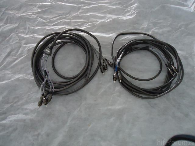 DSC00061