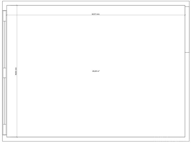 Bildschirmfoto 2011 07 31 Um 18 00 04