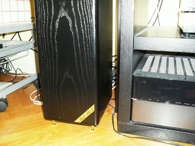 SDC10686