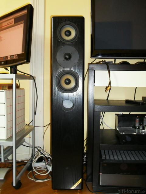SDC10687