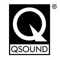 QSound