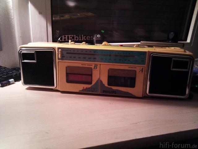 Gettho-Radio1