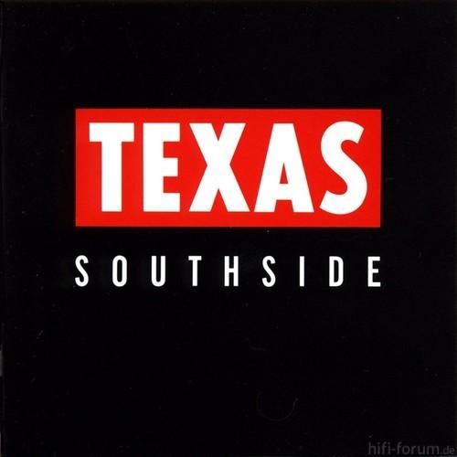 E3e58b95 Southside