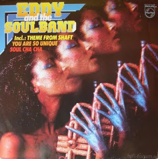 Eddy+And+The+Soulband