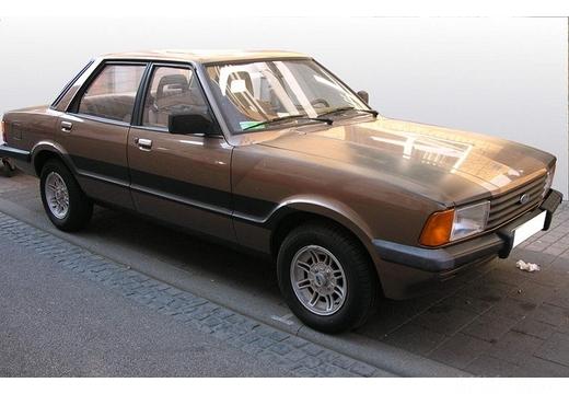 FORD-Taunus-Ghia--1976-