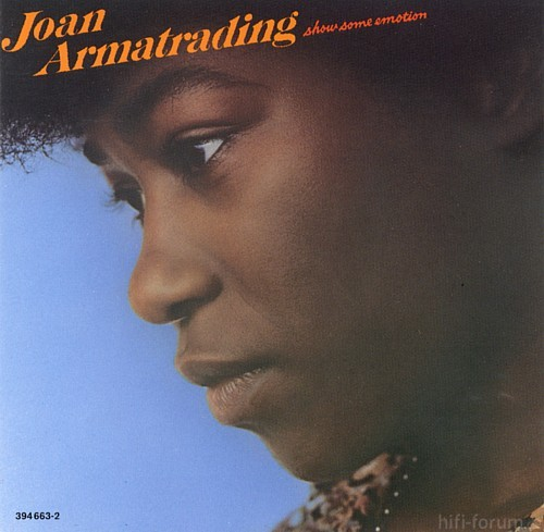 Joan_Armatrading_-_Show_Some_Emotion