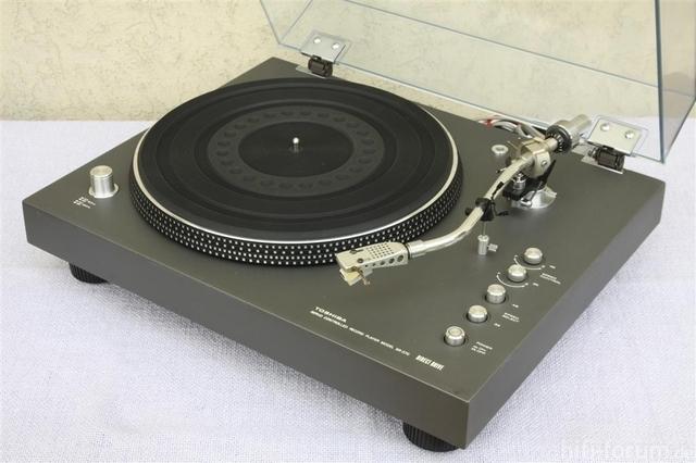 Kw20 Toshiba Sr 370 4 141451