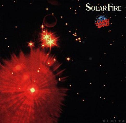 SolarFireFront