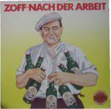 Zoff_-_Nach_der_Arbeit