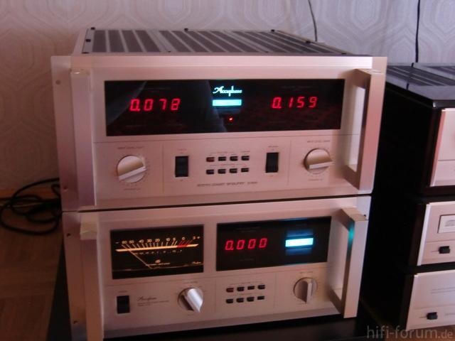 Cimg3650