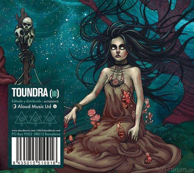 Toundra III