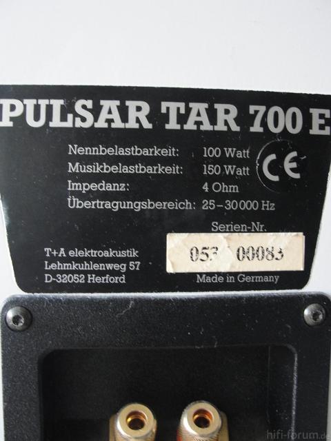 DSC03137