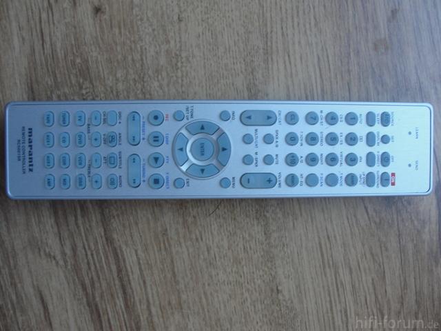 DSC03205
