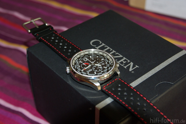Citizen AT0360-50E 1 Von 2