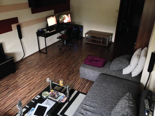 raumakustik hifi mit absorbern diffusoren etc verbessern akustik hifi forum. Black Bedroom Furniture Sets. Home Design Ideas