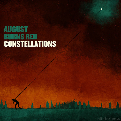 Constellations1big