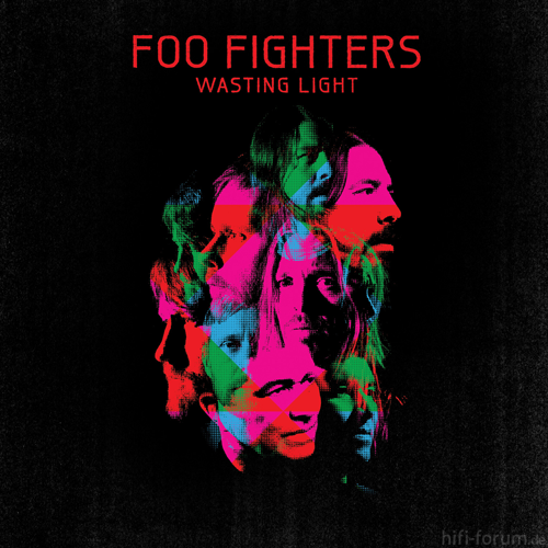 Foo Fighters Wasting Light Cover1