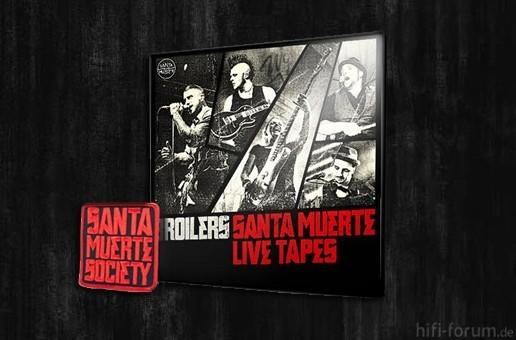 Broilers Santa Muerte Live Album1 516x340