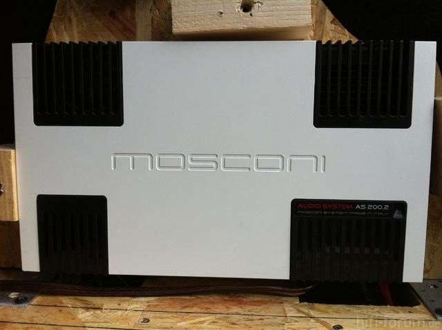 Mosconi 2