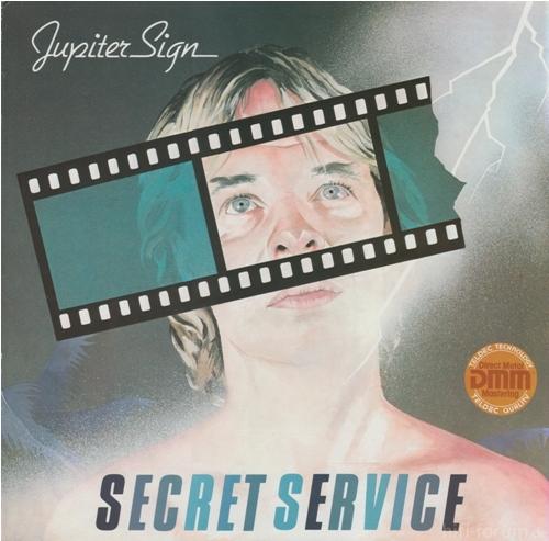 SecretServiceJupiterSign