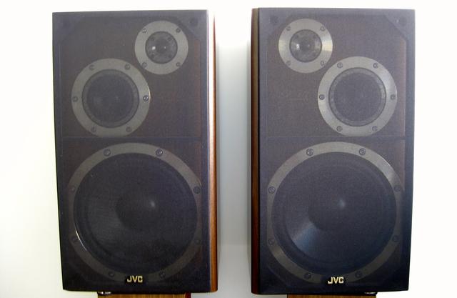 jvc SX-911 , Victor SX-911