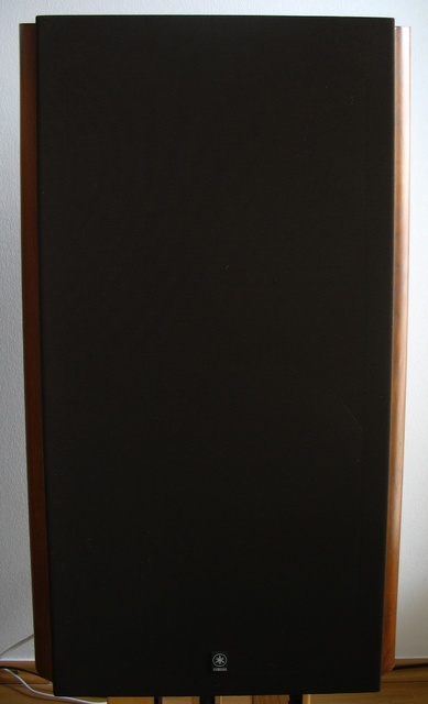 Yamaha NS-2000