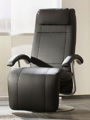 Relaxsessel Bentley Malaga