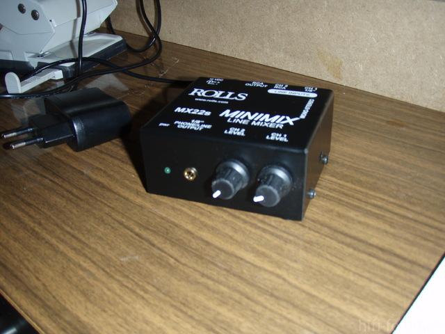 P9080014