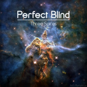 Perfect Blind Three Spires 300x300