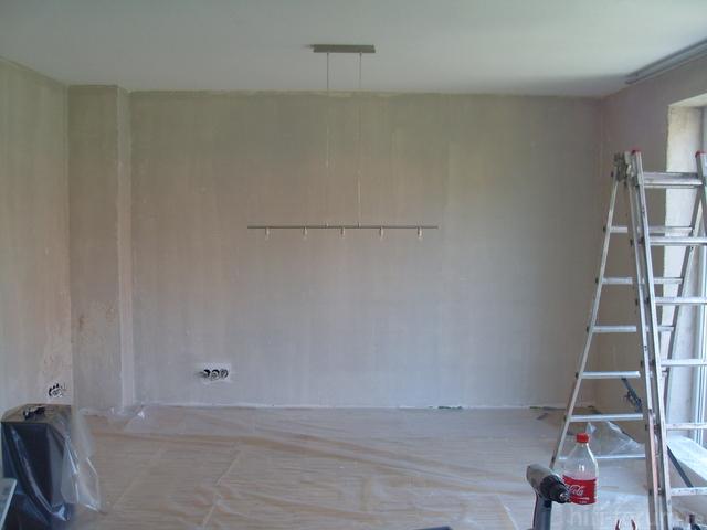 wohnzimmer tv wand selber bauen – Dumsscom
