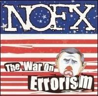 NOFX TWOE