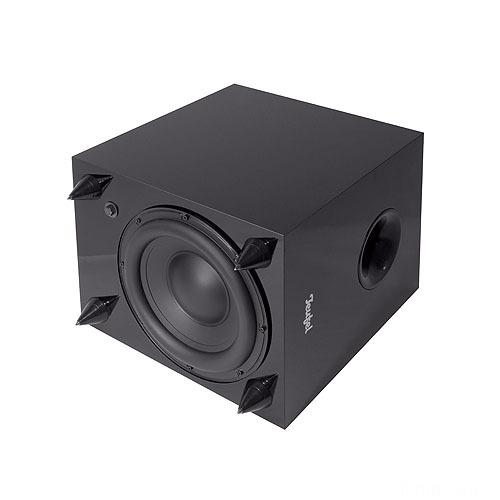 533 Kompaq30 K300sw Bottom Black 500x500x72
