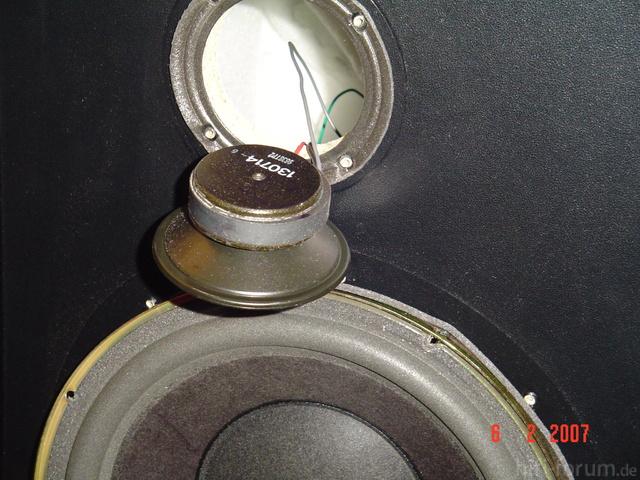 Dsc01024rc9