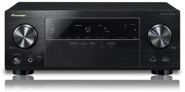 VSX-824-K_large