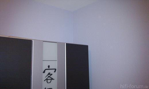 IMAG0068
