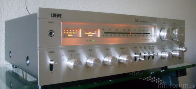 Loewe1