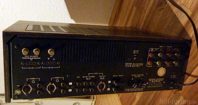 P1030641